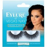 Vegas Nay by Eylure Grand Glamour Kit, 1 Pair