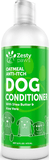 Zesty Paws Oatmeal Anti-Itch Conditioner