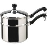 Farberware 2-Qt. Covered Double Boiler