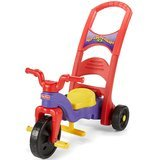 Fisher Price Rock, Roll 'n Ride Trike