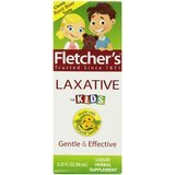 Fletcher's Laxative for Kids