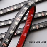 SurLight Car LED Strip Light