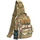 G4Free Outdoor Tactical Backpack