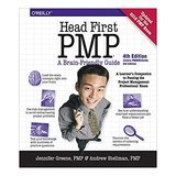 Head First PMP 4th Edition