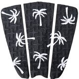 Ho Stevie! Premium Surfboard Traction Pad
