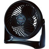 Honeywell TurboForce Air Circulator