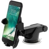 iOttie One Touch 2 Car Mount