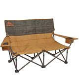 Kelty Low Love Seat Chair