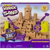 Kinetic Sand Ultimate Kinetic Sand Playset