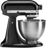 KitchenAid 4.5-Quart Classic