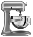KitchenAid Professional 5 Plus Series 5-Qt. Bowl-Lift Stand Mixer