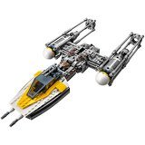 LEGO Star Wars - Y-Wing Starfighter