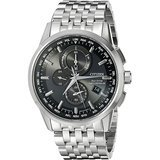 Citizen AT8110-53E World Chronograph A-T