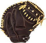 Mizuno Franchise Series Catcher's Glove