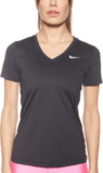 Nike Victory Training Top