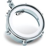 Pacific Drums Mini Timbale