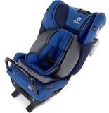 diono radian 3QXT All-in-One Car Seat