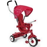Radio Flyer 4-in-1