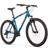 Raleigh Bicycle Company Talus 2
