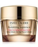 Estee Lauder Revitalizing Supreme Plus Anti-Aging Cream