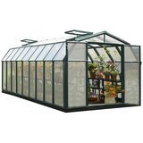 ShelterLogic 10' x 20' GrowIT Greenhouse