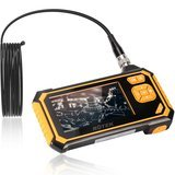 ROTEK Waterproof Inspection Camera