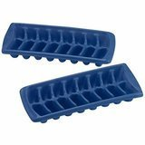 Rubbermaid Ice Cube Tray Set
