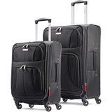 Samsonite Aspire XLite Upright Expandable Luggage