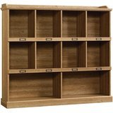 Sauder Barrister Lane Bookcase