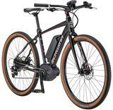 Schwinn Women's Vantage FXe Electric Bike