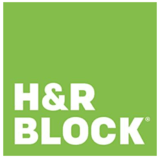H&R Block 2021 Tax Software