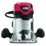 SKIL 1 3/4 hp Fixed Base Router