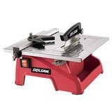 SKIL Wet Tile Saw (7 inch)