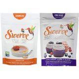 Swerve Bakers Bundle (2 pack)