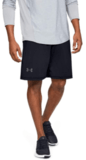 Under Armour Raid 10-Inch Workout Shorts