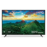"VIZIO 50"" Class D-Series 4K (2160P) Ultra HD HDR Smart LED TV"
