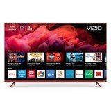 "VIZIO RED P-Series 55"" Class 4K HDR Smart TV"
