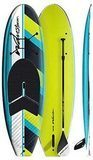 Wavestorm Stand Up Paddle Board