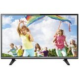 Westinghouse 40-inch 1080p HDTV WD40FX1170 (Certified Refurbished)