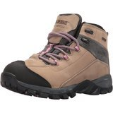 Wolverine Blackledge LX Hiker