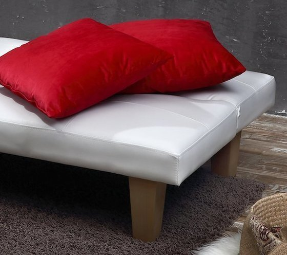 For Easy Folding And Unfolding Choose A Bi Fold Futon With Slider Or Roller Mechanism